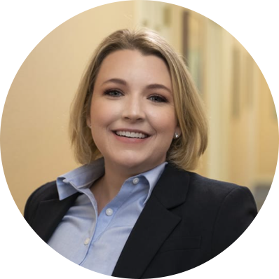 Ask an Expert: Marie Hibbert on Small Business Process Automation